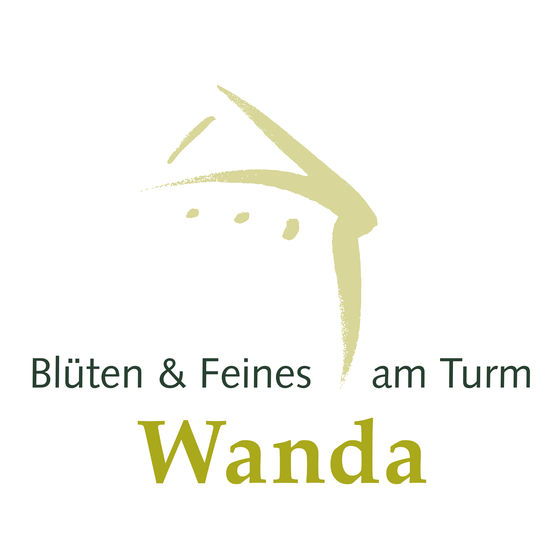 Wanda Floristik Shop